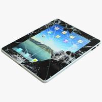 assicurazione kasko ipad tablet