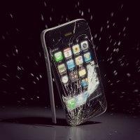 assicurazione cellulare