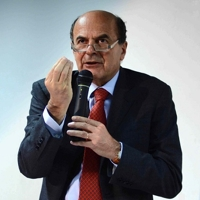 legge bersani 2011