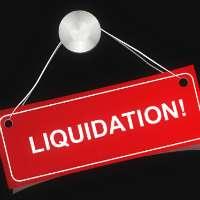 assicurazione liquidazione coatta