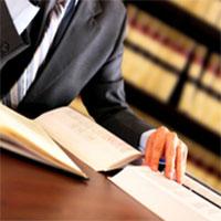 atti legali assicurazioni