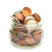 risparmio legge bersani