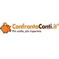 confrontaconti.it