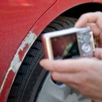 aumento assicurazione dopo incidente