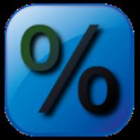 aumento iva 21%
