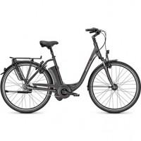 assicurazione bici elettrica