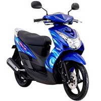 legge bersani ciclomotori motocicli