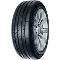 gomme termiche neve
