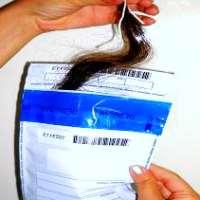 esame capello obbligatorio