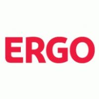 Bayerische Ergo