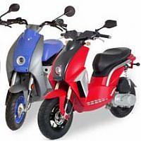 assicurare ciclomotore