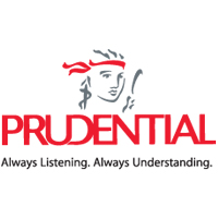 prudential swiss re