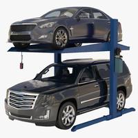 assicurare seconda auto
