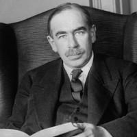 politiche keynesiane