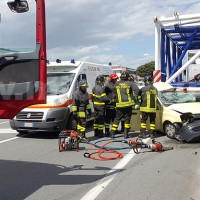 incidenti assicurazioni