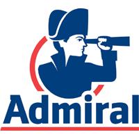 admiral insurance company