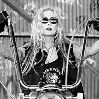 donne motocicliste assicurazioni