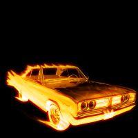 furto incendio rc auto