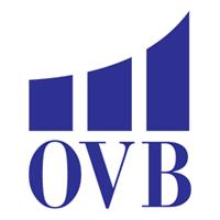 OVB Assicurazioni