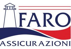 Faro Assicurazioni liquidazione coatta