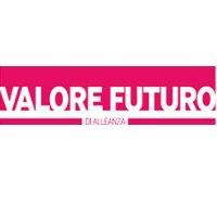 valore futuro alleanza
