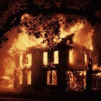 assicurazione scoppio e incendio