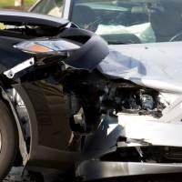 testimoni di un incidente