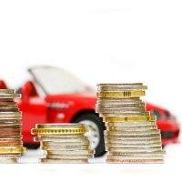 tariffe rc auto per provincia