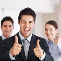 guadagni di un consulente assicurativo