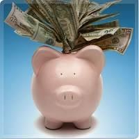 bonus protetto si risparmia?