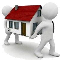 assicurazione auto cambio residenza
