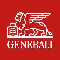 Gesav Generali