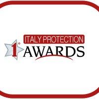italy protection awards