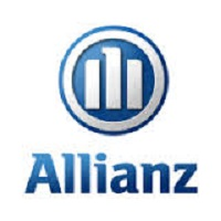 rendita immediata allianz