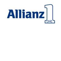 allian1