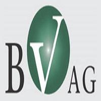 BVAG Assicurazioni