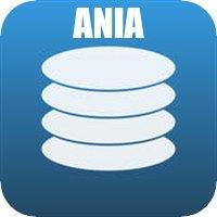 database ania