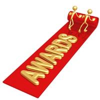 italy protection awards 2015