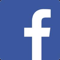 attestato rischio facebook whatsapp