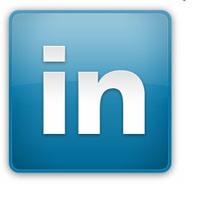 assicurazioni e social media marketing