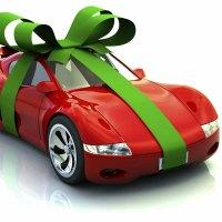 assicurazione auto nuova