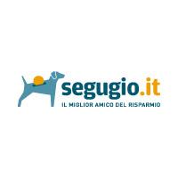 segugio.it a napoli