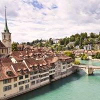 segreto bancario svizzero assicurazioni