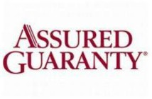 fideiussioni false assured guaranty