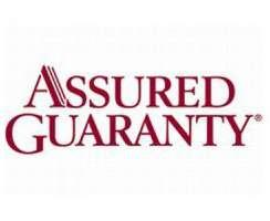 fideiussioni false assured guaranty