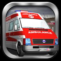 assicurazioni rc auto ambulanze