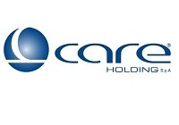 care holding