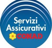 conad servizi assicurativi