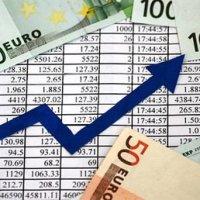 come investire euro