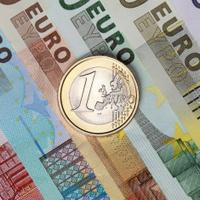 prezzi tariffa italia